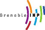 Logo de l'INPG