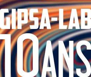 10 ans de Gipsa-Lab