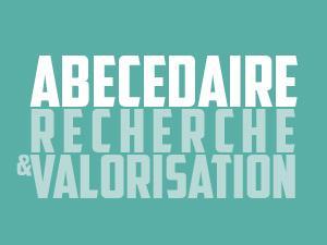 ABCdaire R-V.jpg
