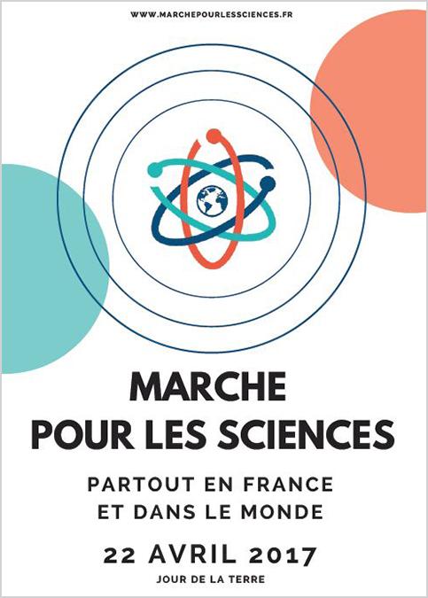 actu-17-04-22-marchescience_1489745754979-jpg.jpg