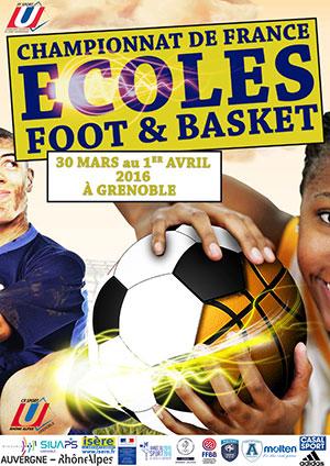 Affiche-2016_Championnat-Foot-Basket_CGE.jpg