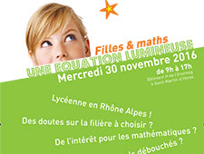 Affiche_Filles_MathsImpression2016.jpg