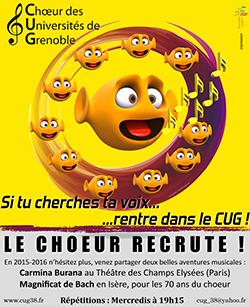 Affiche-Recrutement-2015.png