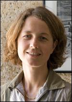 Céline Barbiero