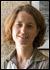 Céline Barbiero, Chef du service Environnement  Aquatique à la Division Technique Générale à EDF, ingénieure à Grenoble  INP - Ense3
