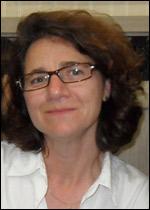 Christine Barratte
