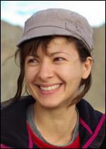 Laurène Surbier