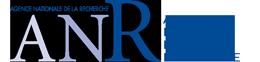 ANR Logo
