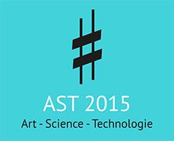 #AST2015_LogoEvent_03.jpg