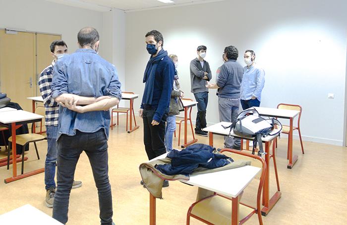 ateliers 2