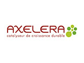 AXELERA_LOGO2014.jpg