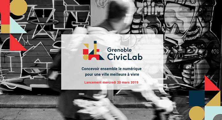 banniereweb-grenoble-civiclab.jpg
