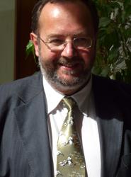 Yves Bréchet a reçu la médaille d'argent du CNRS