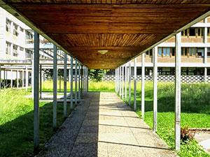 campus-des-arts.jpg