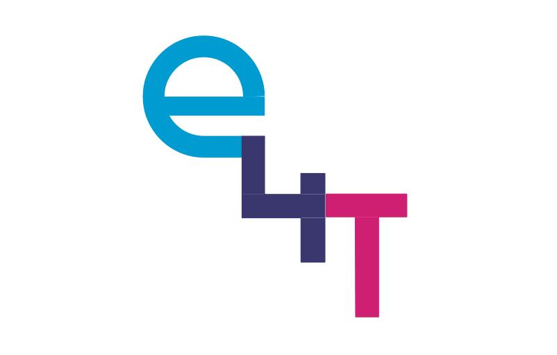 E4T dissemination event