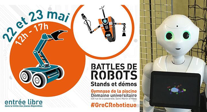 carrousel-robotique.jpg