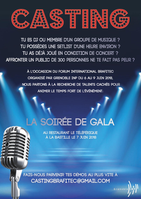 Casting-Grenoble INP-Brafitec 2018.jpg