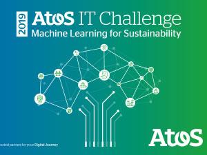 challenge atos