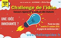 challenge-de-l-idee_actu.jpg