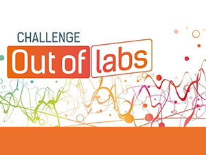 challenge-out-of-lab.jpg