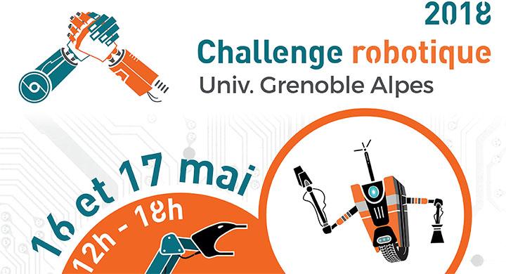 Challenge robotique Carrousel.jpg