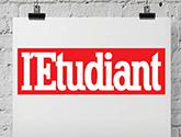 classement-de-l-etudiant-2014-vignette-d-actualite-330x250-.png