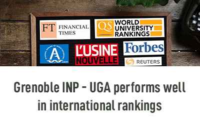 Click on the image to discover rankings