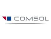 Comsol_logo.jpg