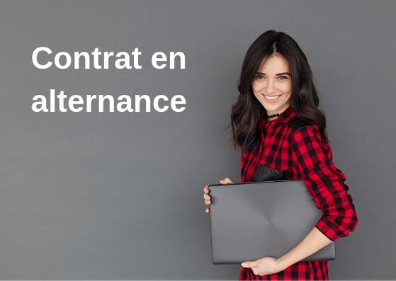 Grenoble INP emploi et stage