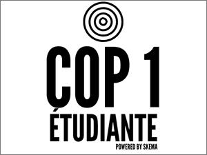 COP1-logo