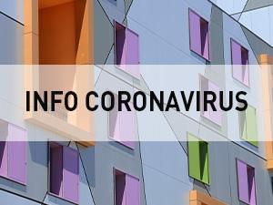 coronavirus crous