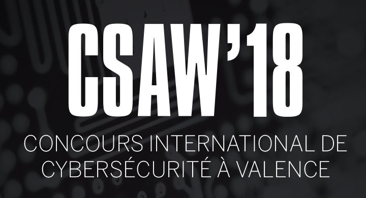 Csaw18