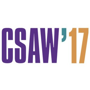 CSAW logo.jpg