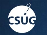 CSUG.png