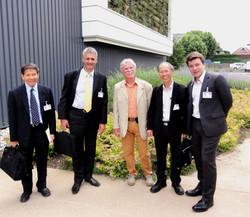 delegation-thailandaise.png