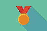 Distinction, medaille, flat -vignette actu.jpg