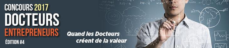 doctuers-entrepreneurs.jpg