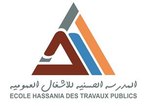 EHTP logo