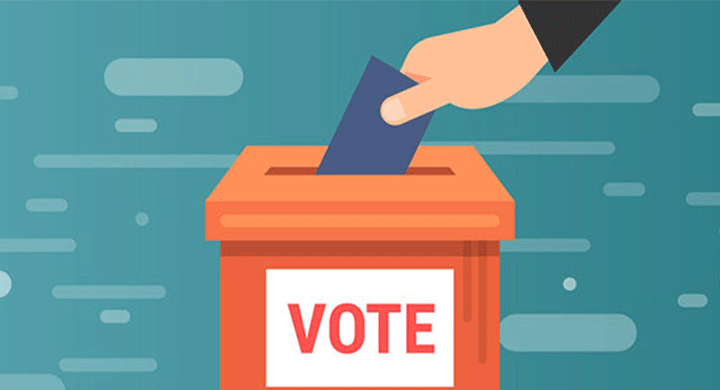 elections vote epe