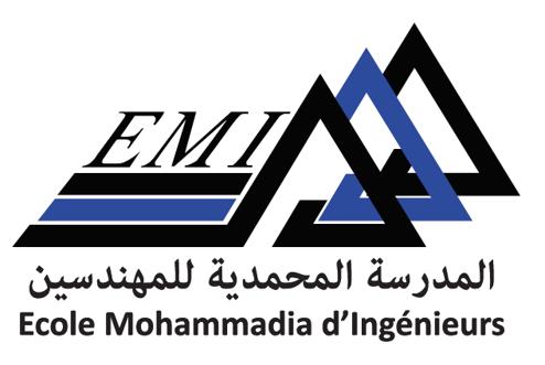 Ecole Mohammadia d'Ingénieurs Rabat (EMI)