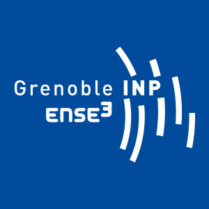 ense3  grenoble INP inscription