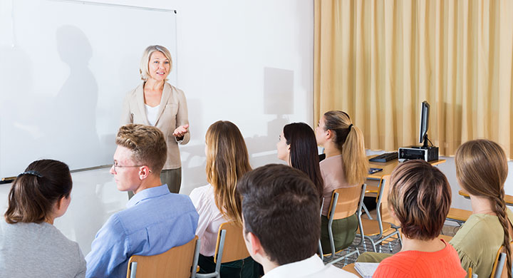 enseignant chercheur recrutement grenoble INP