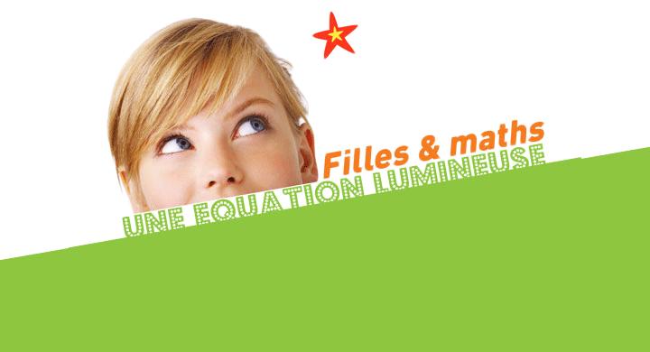 ensimag-flyer-fillesetmaths-1_1413372854955-png.png