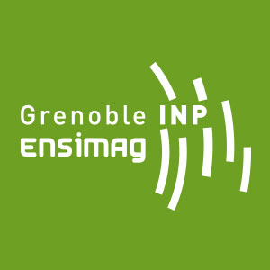 ensimag grenoble INP inscription