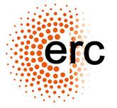 ERC-Actu.jpg