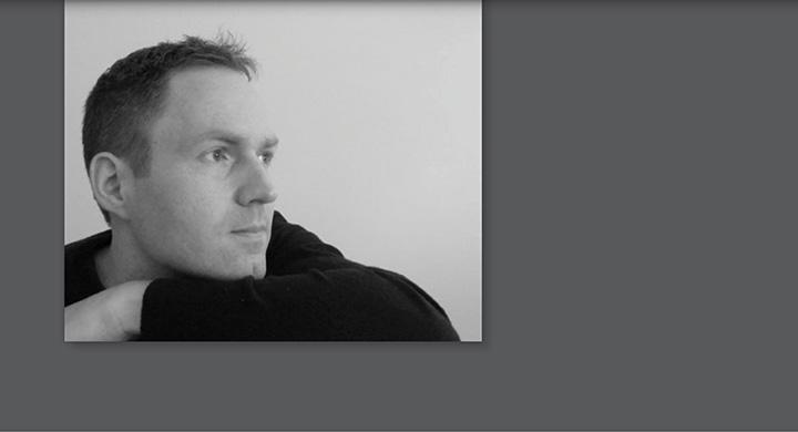 Etienne Perret - 2015 - Carrousel.jpg