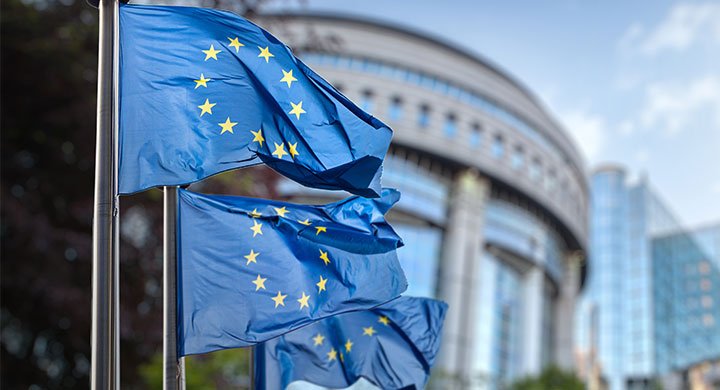 europe-Unite.jpg
