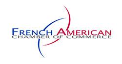 FACCSF_logo.jpg