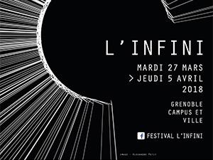 Festival l'Infini