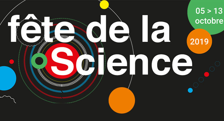 fete de la science grenoble